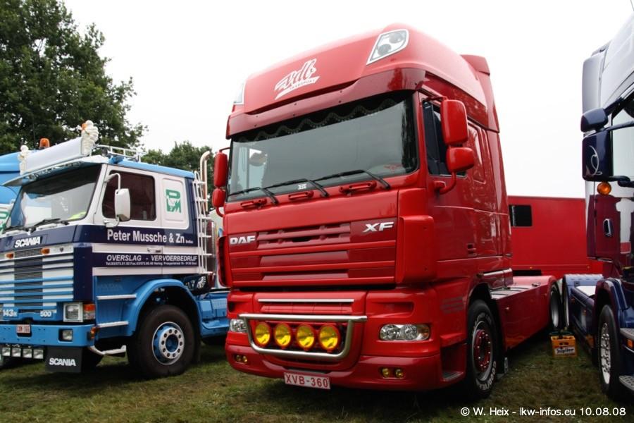 20080810-Truckshow-Bekkevoort-00535.jpg