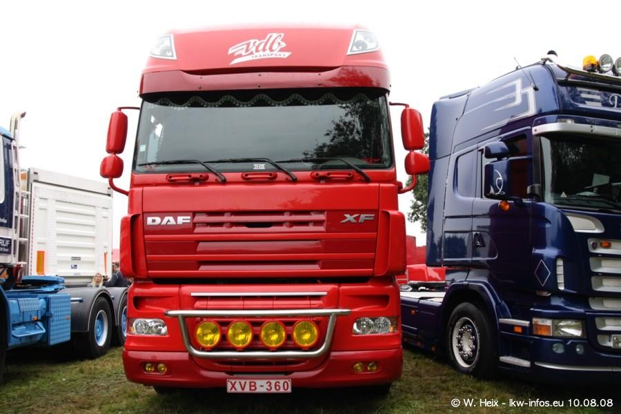 20080810-Truckshow-Bekkevoort-00536.jpg