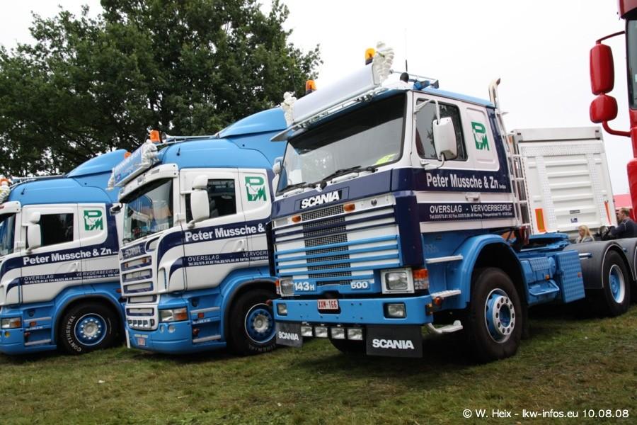 20080810-Truckshow-Bekkevoort-00537.jpg