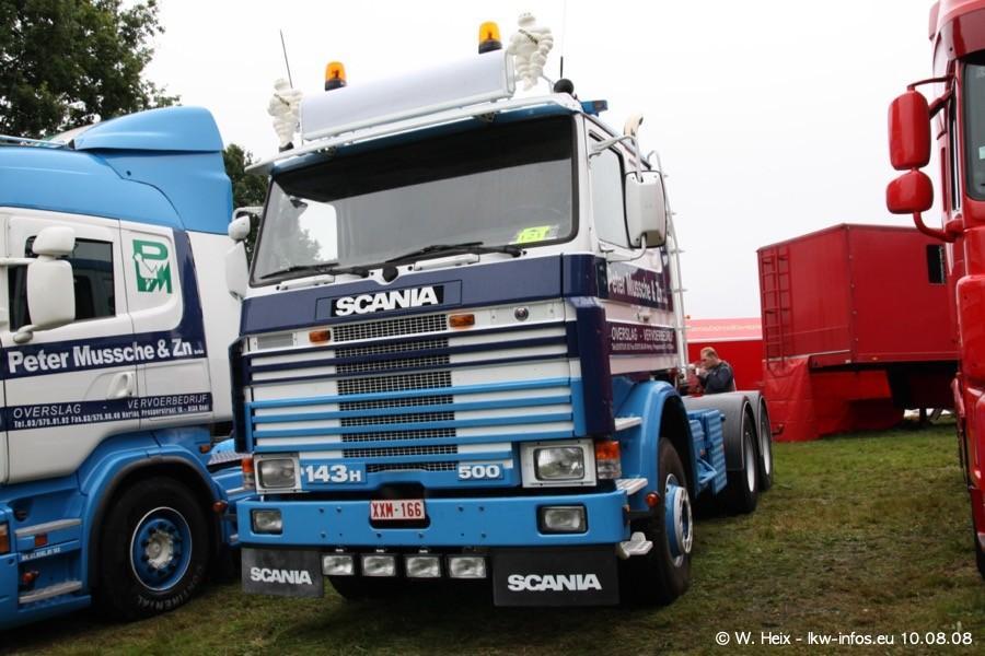 20080810-Truckshow-Bekkevoort-00538.jpg