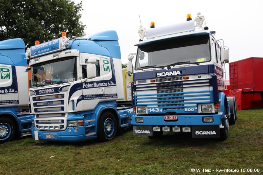 20080810-Truckshow-Bekkevoort-00539.jpg