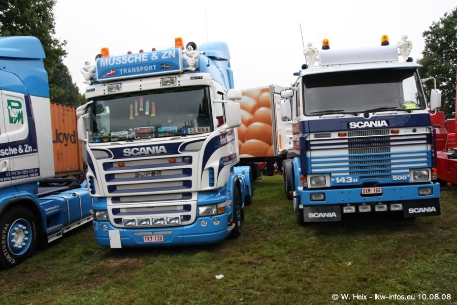 20080810-Truckshow-Bekkevoort-00540.jpg