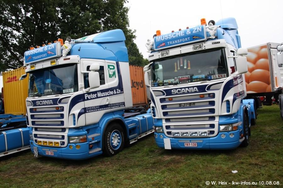 20080810-Truckshow-Bekkevoort-00541.jpg