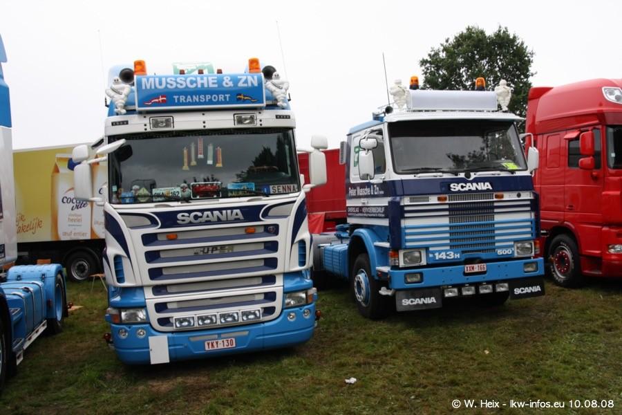 20080810-Truckshow-Bekkevoort-00542.jpg