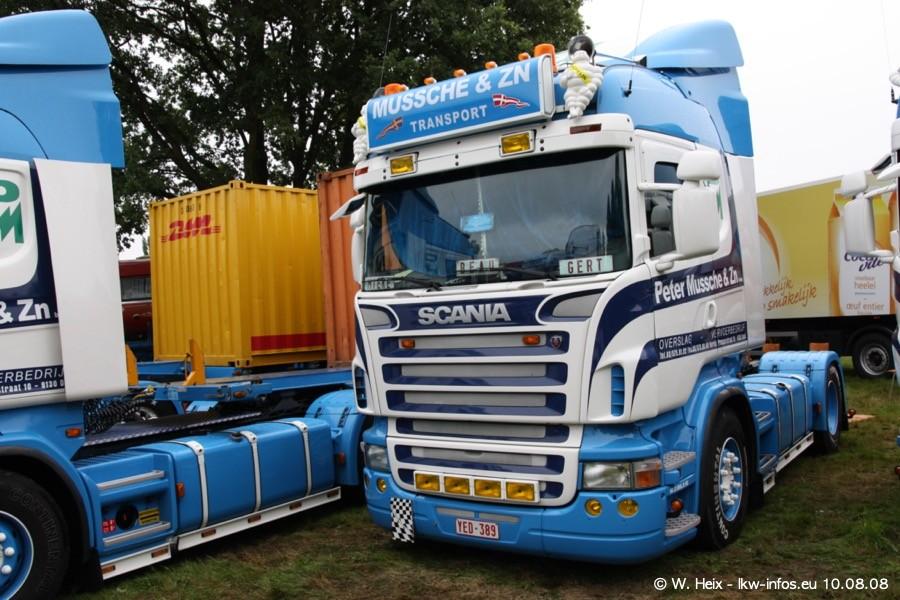 20080810-Truckshow-Bekkevoort-00543.jpg