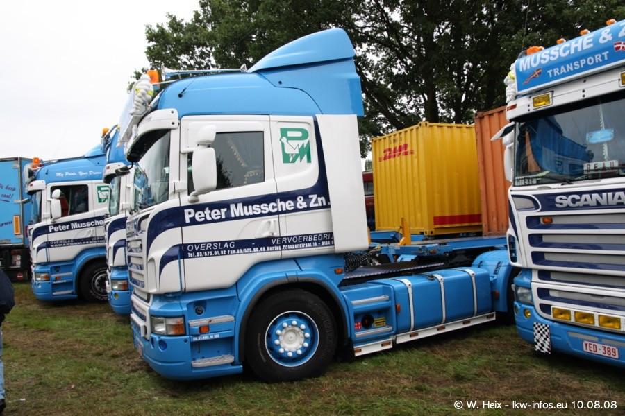 20080810-Truckshow-Bekkevoort-00544.jpg