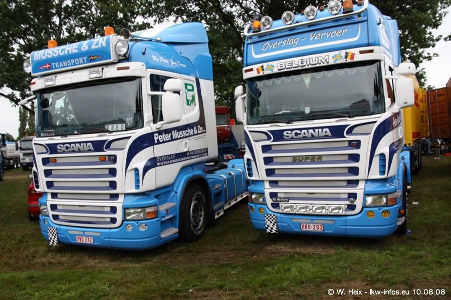 20080810-Truckshow-Bekkevoort-00545.jpg