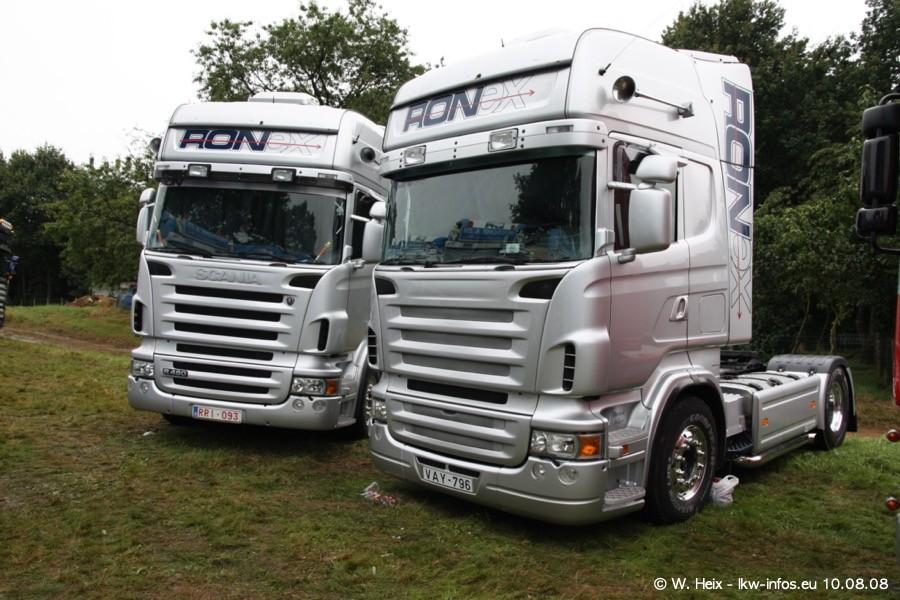 20080810-Truckshow-Bekkevoort-00547.jpg