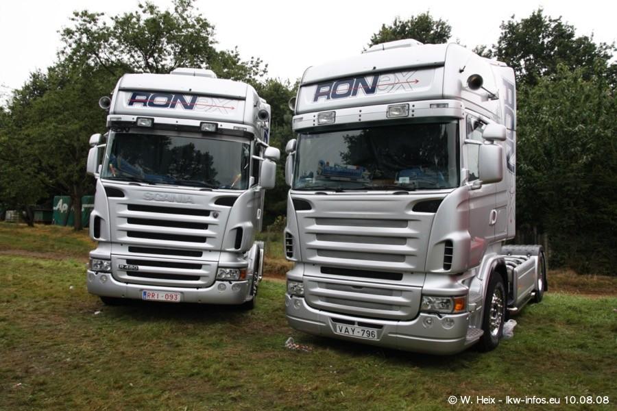 20080810-Truckshow-Bekkevoort-00548.jpg
