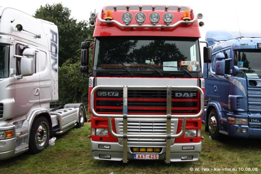 20080810-Truckshow-Bekkevoort-00550.jpg