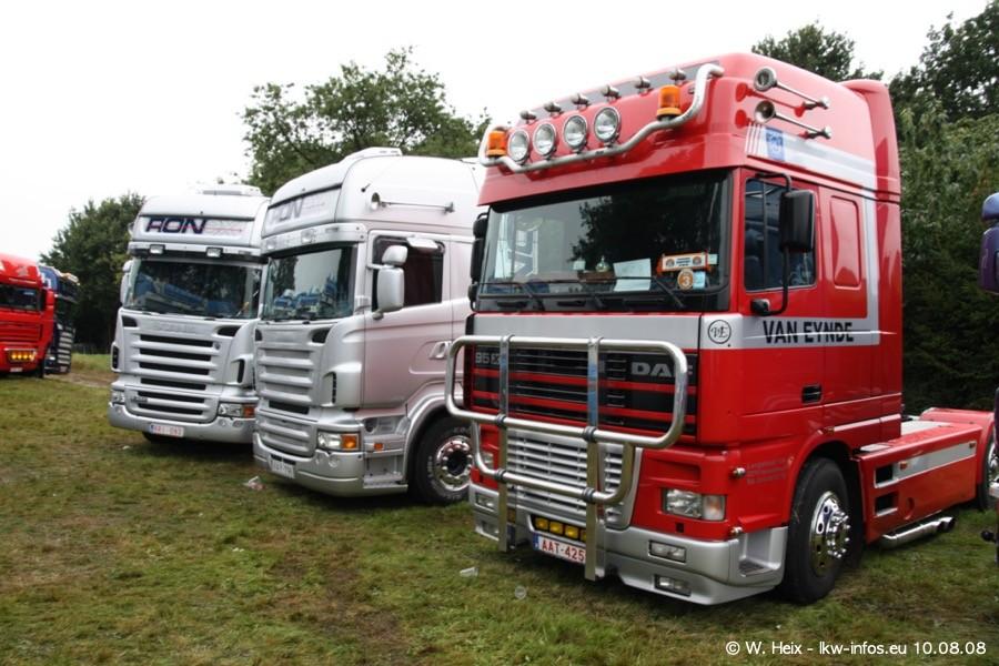 20080810-Truckshow-Bekkevoort-00551.jpg