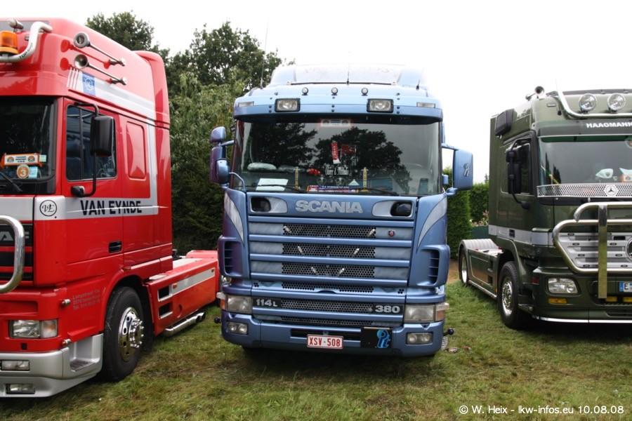 20080810-Truckshow-Bekkevoort-00552.jpg