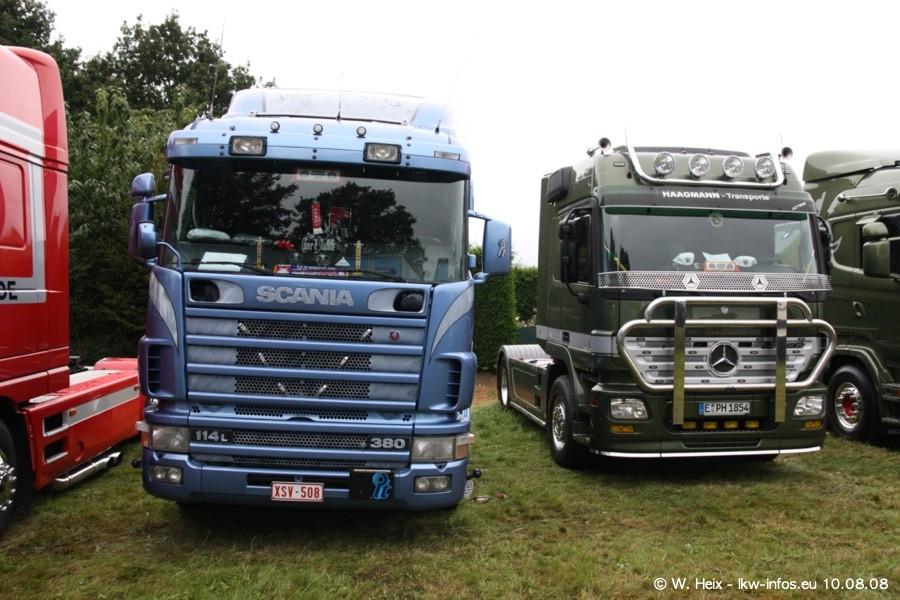 20080810-Truckshow-Bekkevoort-00553.jpg