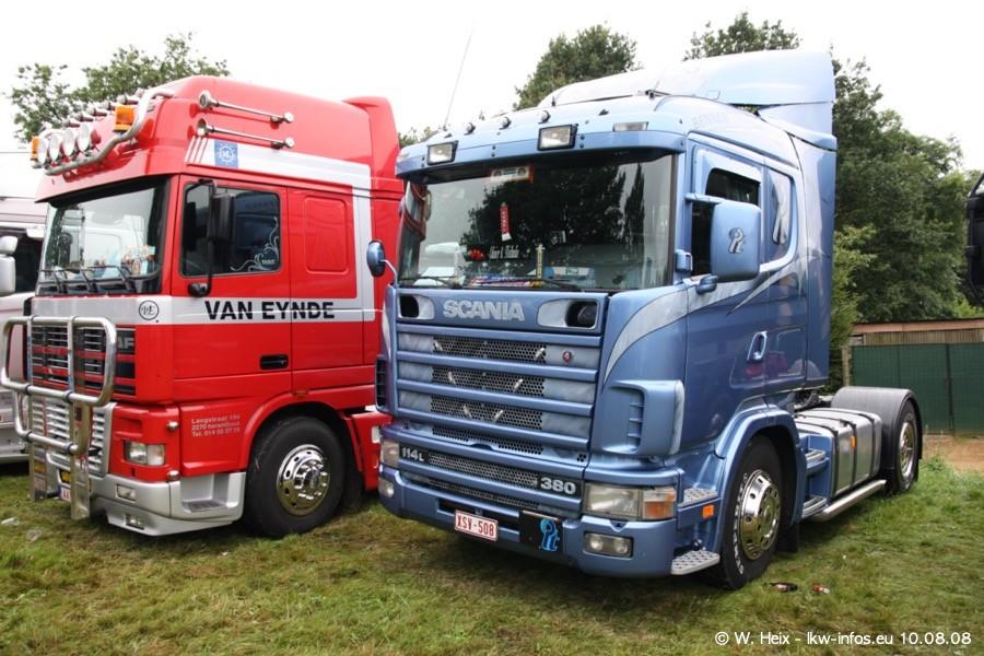 20080810-Truckshow-Bekkevoort-00554.jpg