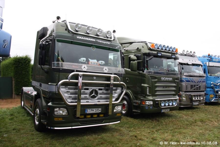 20080810-Truckshow-Bekkevoort-00555.jpg