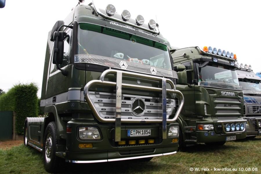 20080810-Truckshow-Bekkevoort-00556.jpg