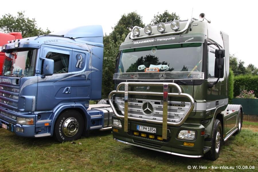 20080810-Truckshow-Bekkevoort-00557.jpg