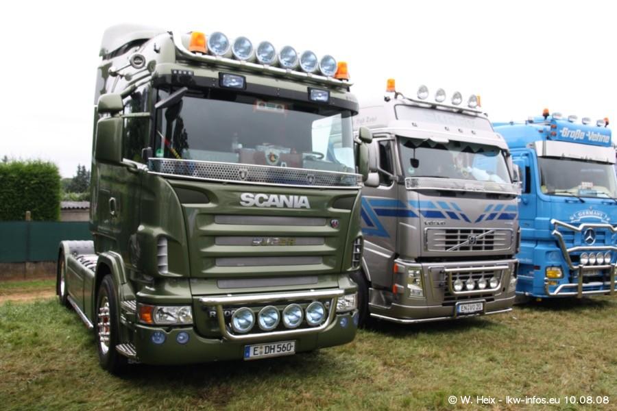 20080810-Truckshow-Bekkevoort-00558.jpg