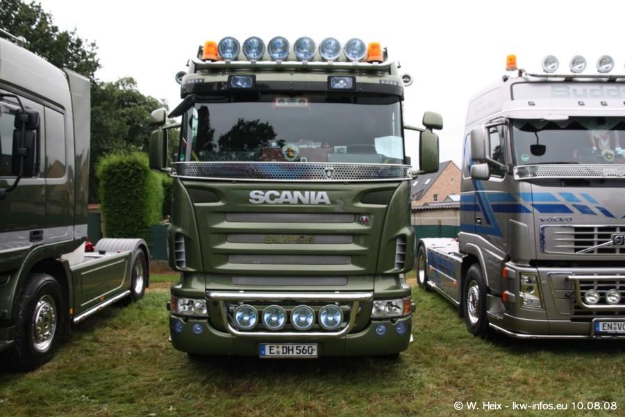 20080810-Truckshow-Bekkevoort-00559.jpg