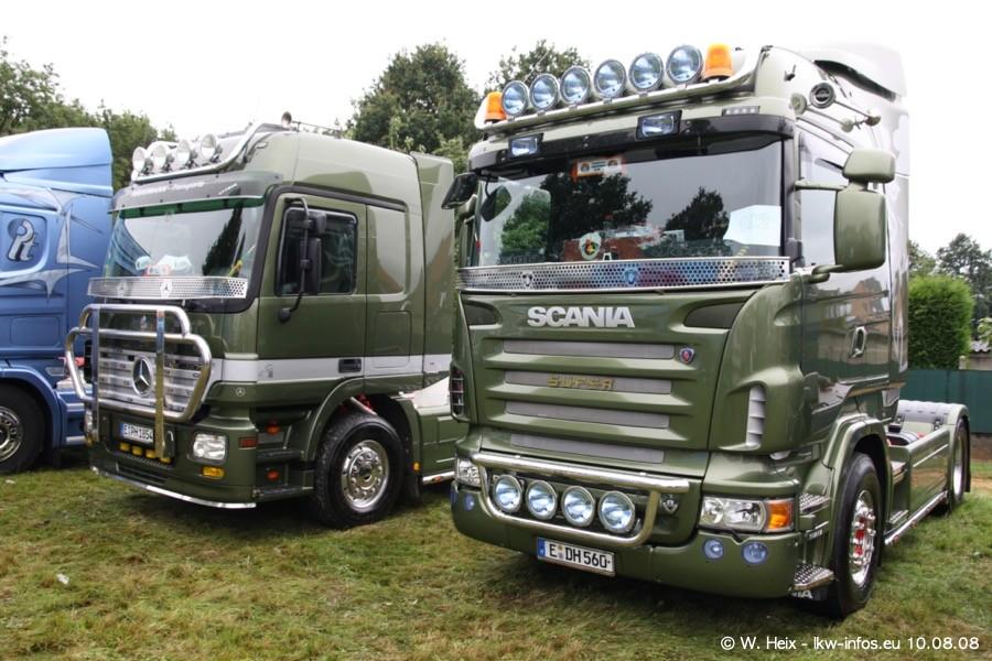 20080810-Truckshow-Bekkevoort-00560.jpg