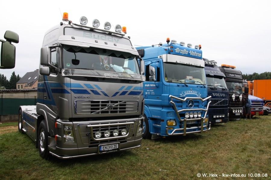 20080810-Truckshow-Bekkevoort-00561.jpg