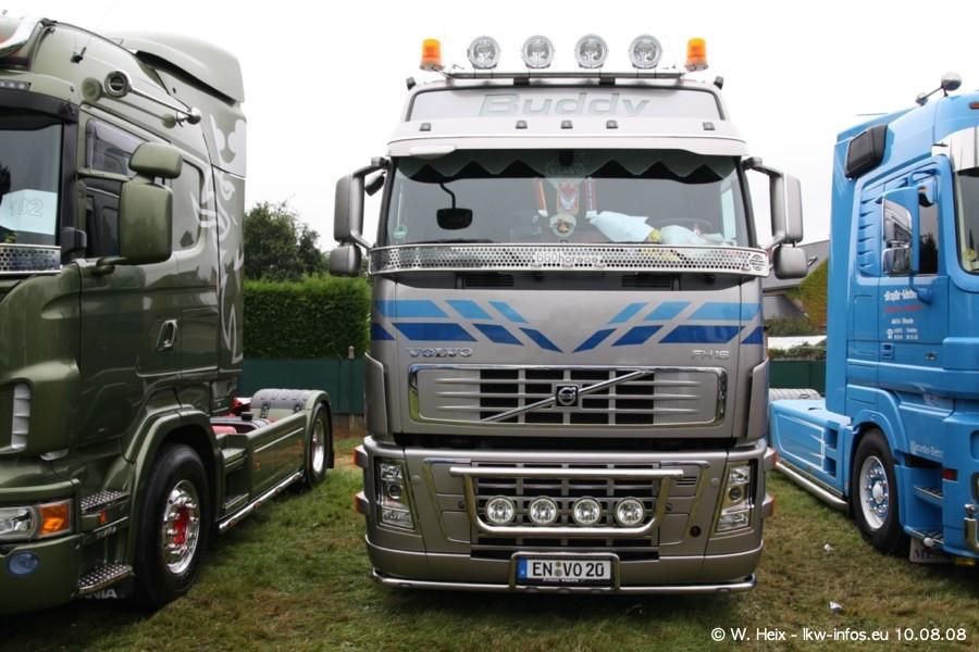 20080810-Truckshow-Bekkevoort-00562.jpg