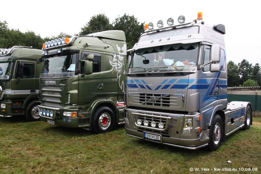 20080810-Truckshow-Bekkevoort-00563.jpg
