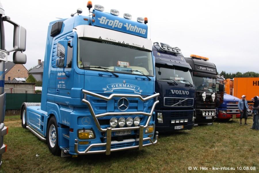 20080810-Truckshow-Bekkevoort-00564.jpg