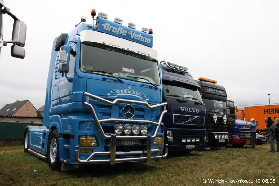 20080810-Truckshow-Bekkevoort-00565.jpg