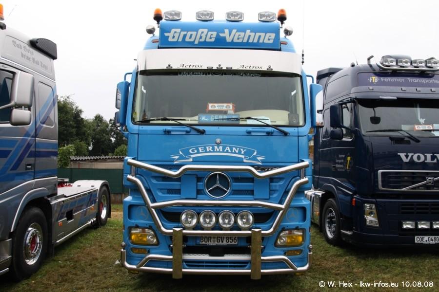 20080810-Truckshow-Bekkevoort-00566.jpg