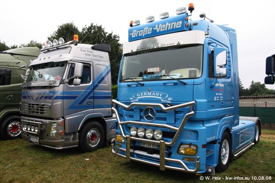 20080810-Truckshow-Bekkevoort-00567.jpg