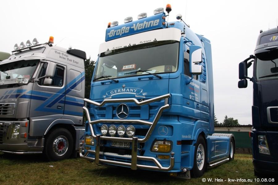 20080810-Truckshow-Bekkevoort-00568.jpg
