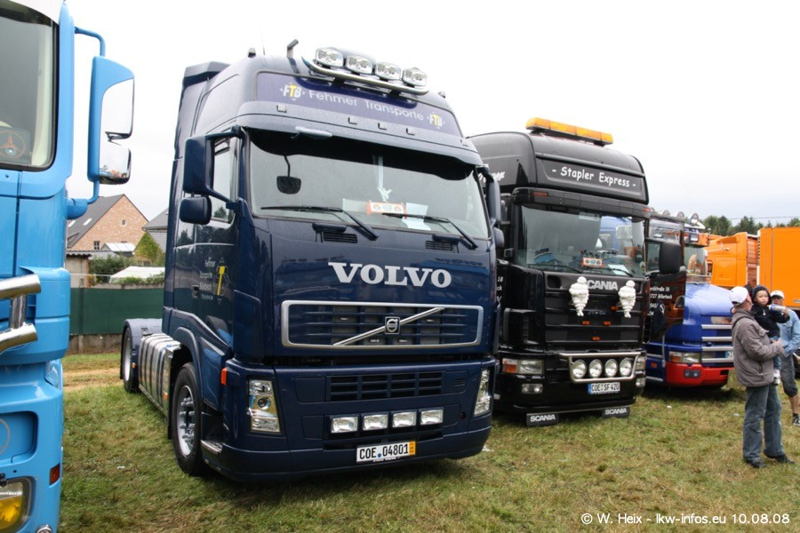 20080810-Truckshow-Bekkevoort-00569.jpg