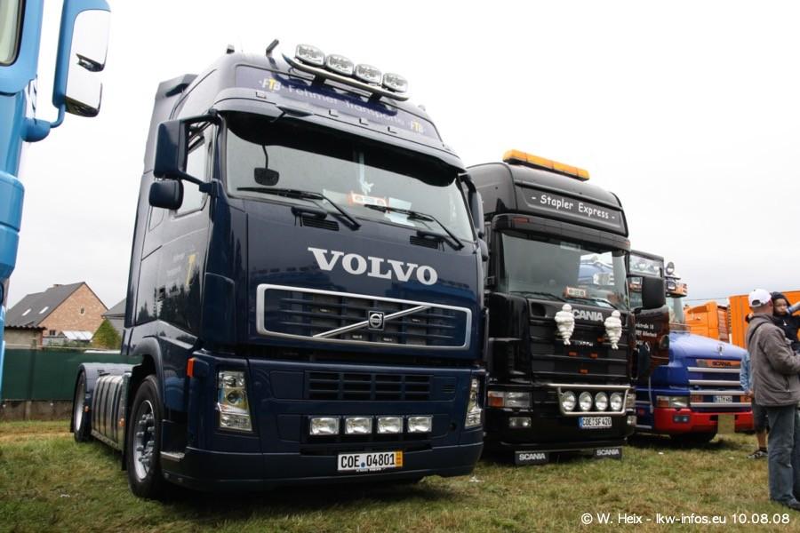 20080810-Truckshow-Bekkevoort-00570.jpg
