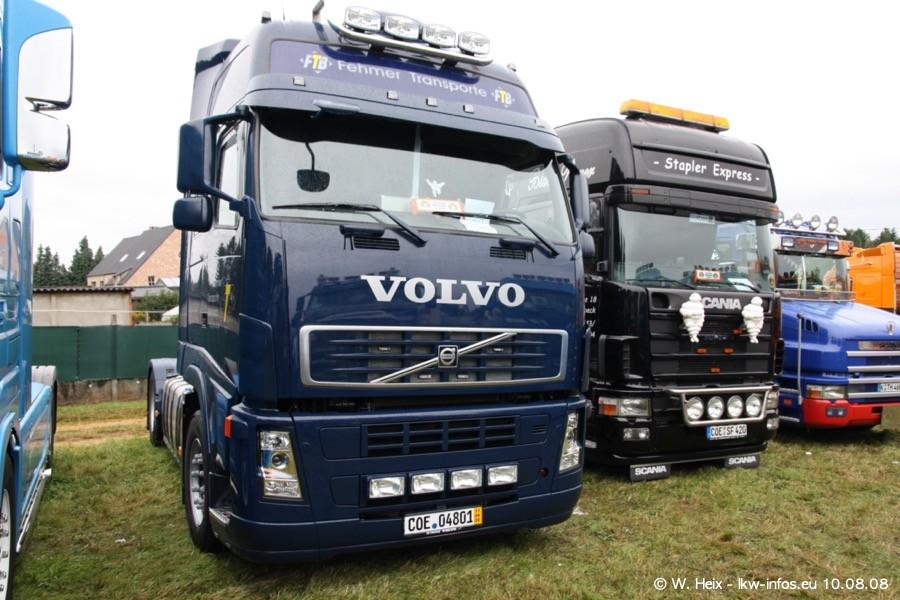 20080810-Truckshow-Bekkevoort-00571.jpg