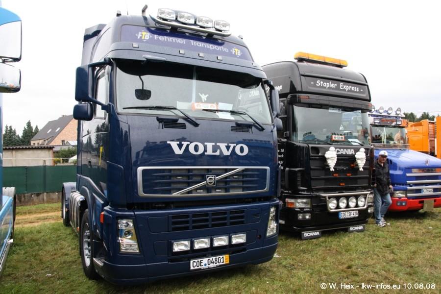 20080810-Truckshow-Bekkevoort-00572.jpg