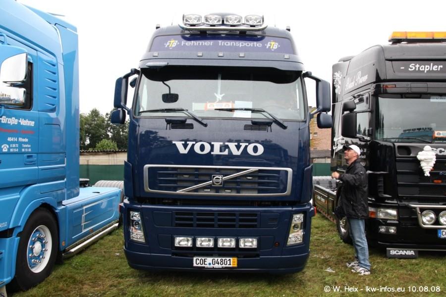 20080810-Truckshow-Bekkevoort-00573.jpg