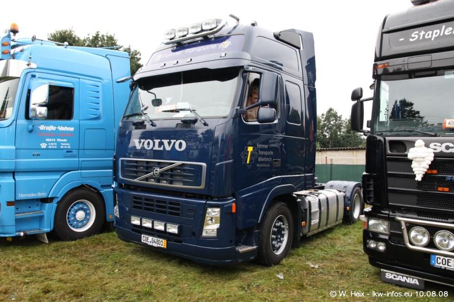 20080810-Truckshow-Bekkevoort-00574.jpg