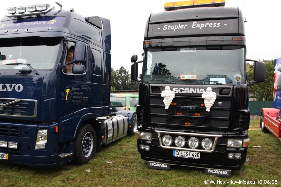 20080810-Truckshow-Bekkevoort-00575.jpg