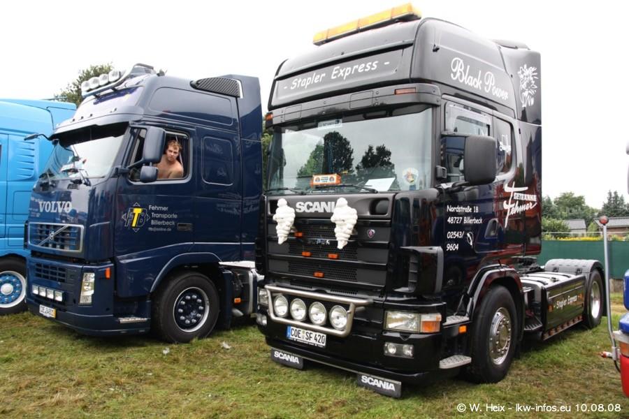 20080810-Truckshow-Bekkevoort-00576.jpg