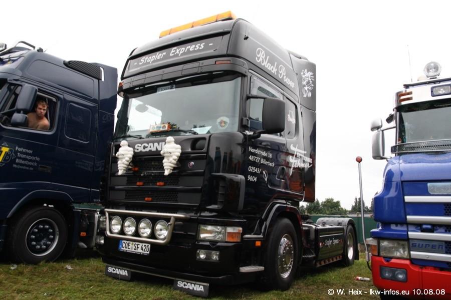 20080810-Truckshow-Bekkevoort-00577.jpg