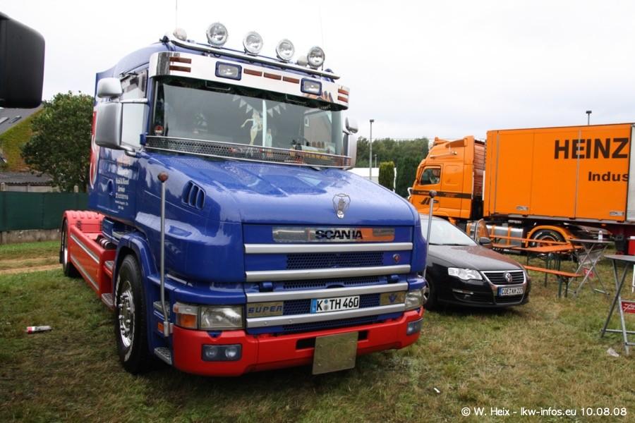 20080810-Truckshow-Bekkevoort-00579.jpg