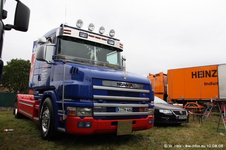 20080810-Truckshow-Bekkevoort-00580.jpg