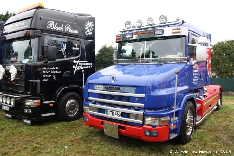20080810-Truckshow-Bekkevoort-00581.jpg