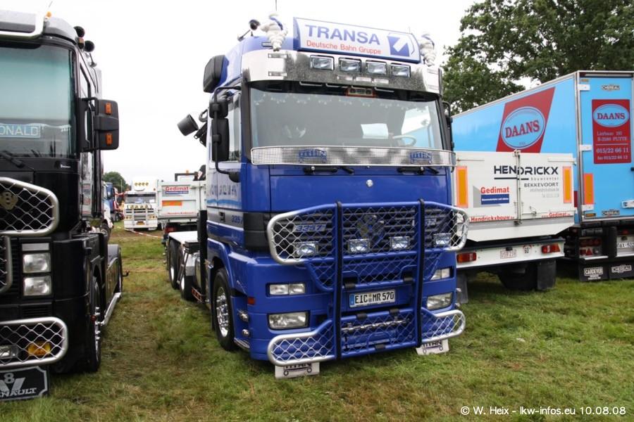 20080810-Truckshow-Bekkevoort-00582.jpg