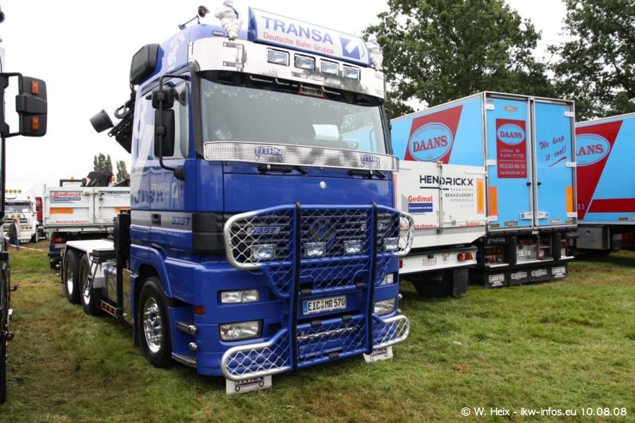 20080810-Truckshow-Bekkevoort-00583.jpg
