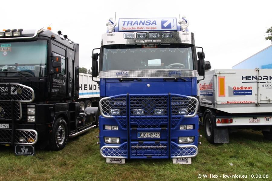 20080810-Truckshow-Bekkevoort-00584.jpg
