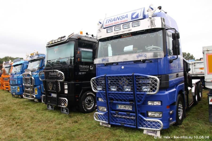 20080810-Truckshow-Bekkevoort-00585.jpg