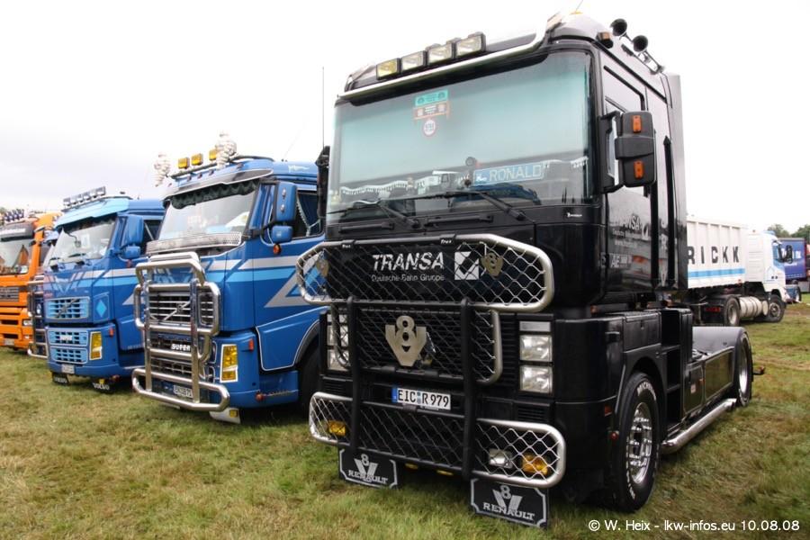 20080810-Truckshow-Bekkevoort-00586.jpg