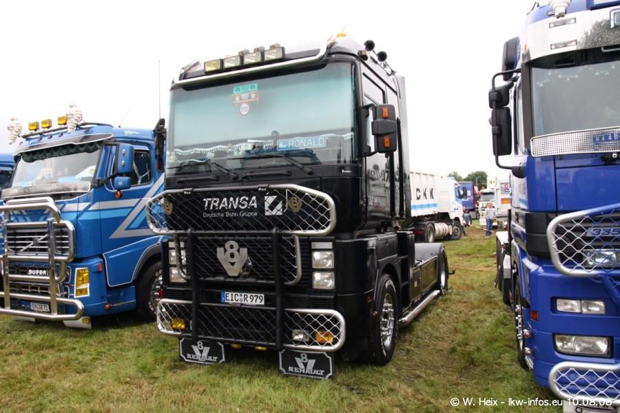 20080810-Truckshow-Bekkevoort-00587.jpg